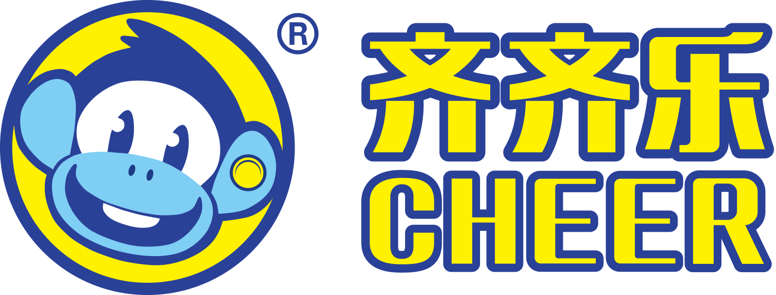 ZhongShan Cheer Entertainment Technology Co.,Limited