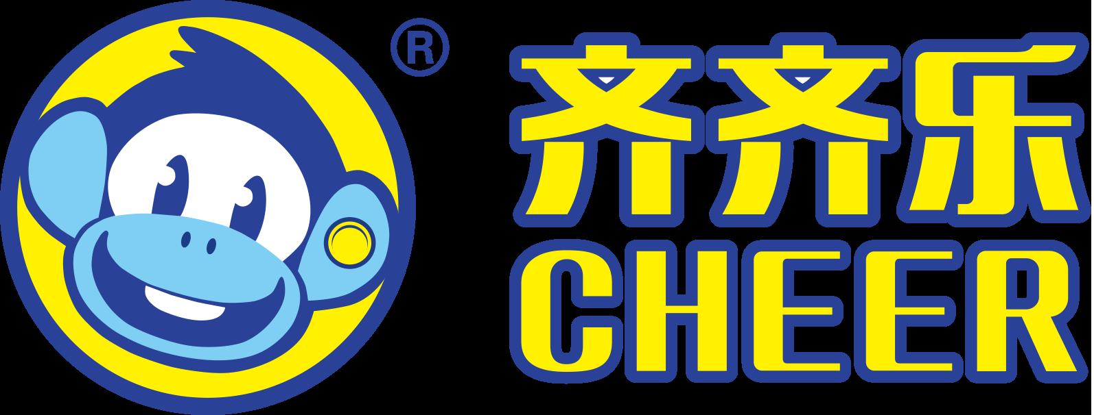中山市齐齐乐动漫科技有限公司